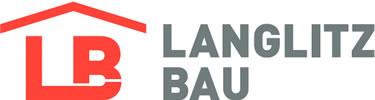 Bauunternehmen im Kreis Frankfurt: Die Baufirma für Hausbau, Rohbau im Kreis Frankfurt und Wetteraukreis Logo